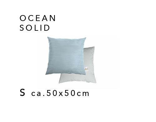 media/image/Sofakissen-mit-Schrift-OCEAN-SOLID.jpg