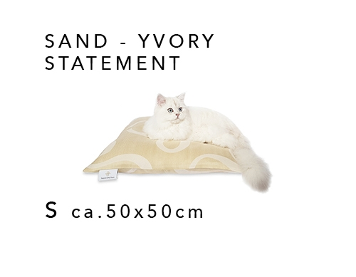 media/image/S-SAND-YVORY-STATEMENT-katze-katzen-babykatze-katzenkissen-katzenbett-katzenkoerbchen-katzenkorb-darlinglittleplace-darling-little-place.jpg