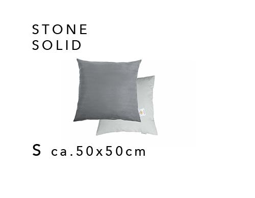 media/image/Sofakissen-mit-Schrift-STONE-SOLID.jpg