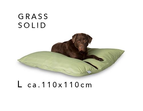 media/image/L-GRASS-SOLID-labrador-retriever-darlinglittleplace-hundebett-hundekissen-hundekoerbchen-hundedecke-hundekorb-hund-hunde.jpg