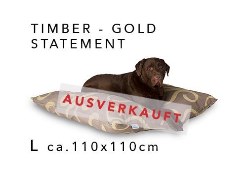 media/image/L-TIMBER-GOLD-STATEMENT-labrador-retriever-darlinglittleplace-hundebett-hundekissen-hundekoerbchen-hundedecke-hundekorb-hund-hunde-leider-vergriffen-ausverkauft.jpg