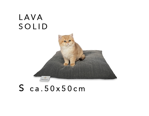 media/image/S-LAVA-SOLID-katze-katzen-babykatze-katzenkissen-katzenbett-katzenkoerbchen-katzenkorb-darlinglittleplace-darling-little-place.jpg