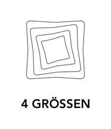 media/image/Groessen1.png