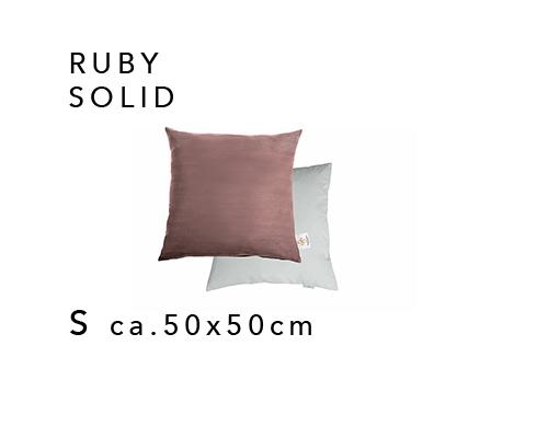 media/image/Sofakissen-mit-Schrift-RUBY-SOLID.jpg
