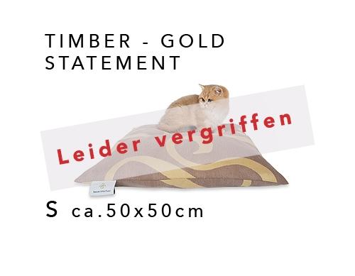 media/image/S-TIMBER-GOLD-STATEMENT-barsoi-darlinglittleplace-hundebett-hundekissen-hundekoerbchen-hundedecke-hundekorb-hund-hunde-leider-vergriffen-ausverkauft.jpg