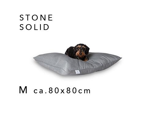 media/image/M-STONE-SOLID-rauhaardackel-dackel-darlinglittleplace-hundebett-hundekissen-hundekoerbchen-hundedecke-hundekorb-hund-hunde.jpg