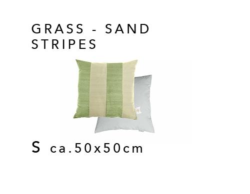 media/image/Sofakissen-mit-Schrift-GRASS-SAND-STRIPES.jpg