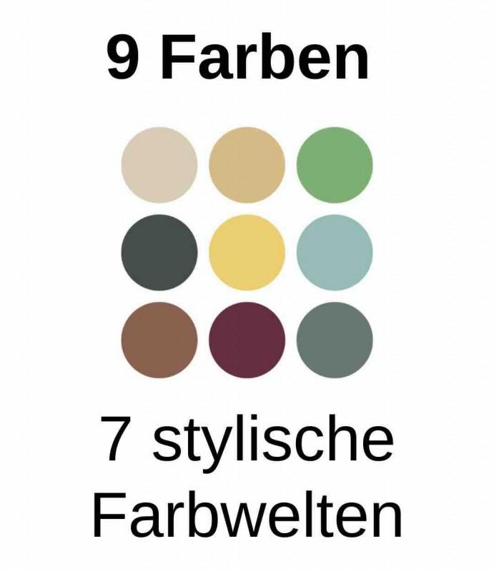media/image/farben-hundebett-hundebetten-hundekissen-katzenbett-katzenkissen-hundekorb-hundekoerbchen-katzenkorb.jpg
