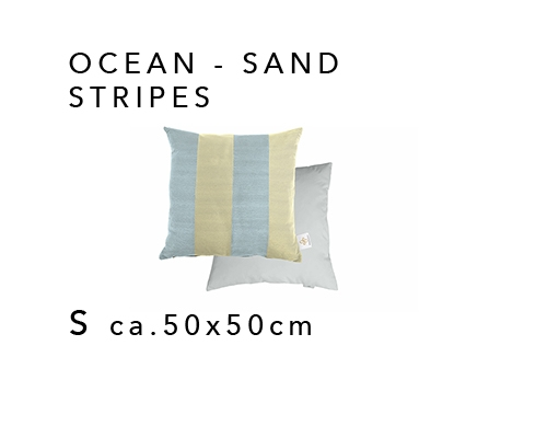 media/image/Sofakissen-mit-Schrift-OCEAN-SAND-STRIPES.jpg