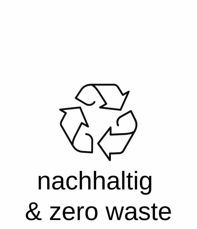 media/image/nachhaltig-recycelt-umweltschonend-umweltfreundlich-zero-waste.jpg