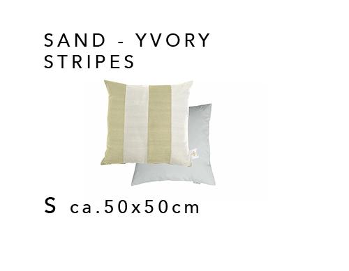 media/image/Sofakissen-mit-Schrift-YVORY-SAND-STRIPES.jpg