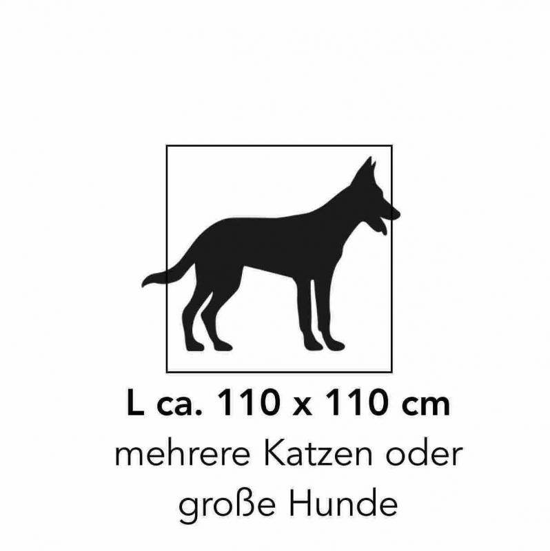 media/image/Groesse-Groessen-Extra-Large-sehr-grosse-XL-XXL-L-Hunde-Hund-Katzen-Katze-Hundebett-Hundekissen-Hundedecke-Hundekorb-Hundekoerbchen-Katzenbett-Katzenkissen-Katzenkorb-Kratzbaum_5-K.jpg