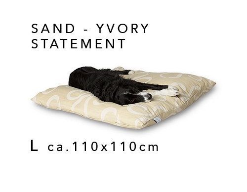 media/image/L-SAND-YVORY-STATEMENT-australian-shepard-darlinglittleplace-hundebett-hundekissen-hundekoerbchen-hundedecke-hundekorb-hund-hunde.jpg