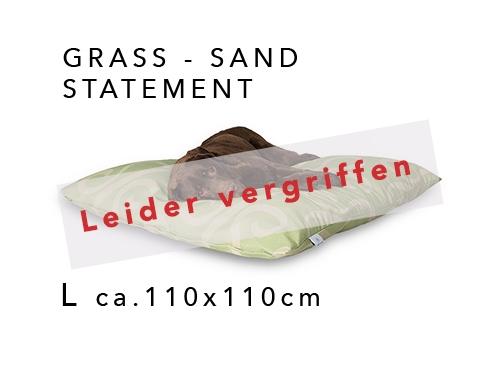 media/image/L-GRASS-SAND-STATEMENT-barsoi-darlinglittleplace-hundebett-hundekissen-hundekoerbchen-hundedecke-hundekorb-hund-hunde-leider-vergriffen-ausverkauft.jpg