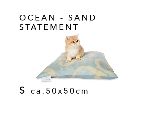 media/image/S-OCEAN-SAND-STATEMENT-katze-katzen-babykatze-katzenkissen-katzenbett-katzenkoerbchen-katzenkorb-darlinglittleplace-darling-little-place.jpg