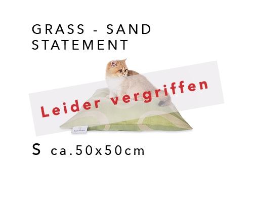 media/image/S-GRASS-SAND-STATEMENT-barsoi-darlinglittleplace-hundebett-hundekissen-hundekoerbchen-hundedecke-hundekorb-hund-hunde-leider-vergriffen-ausverkauft.jpg