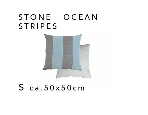 media/image/Sofakissen-mit-Schrift-STONE-OCEAN-STRIPES.jpg