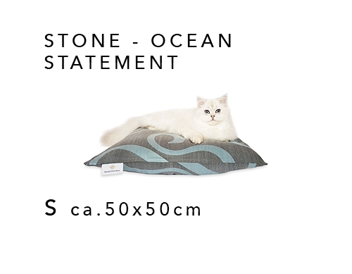media/image/S-STONE-OCEAN-STATEMENT-katze-katzen-babykatze-katzenkissen-katzenbett-katzenkoerbchen-katzenkorb-darlinglittleplace-darling-little-place.jpg