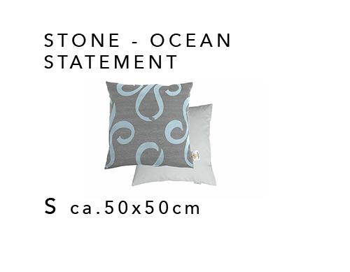 media/image/Sofakissen-mit-Schrift-STONE-OCEAN-STATEMENT.jpg
