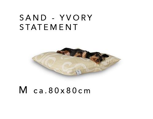 media/image/M-SAND-YVORY-STATEMENT-rauhaardackel-dackel-darlinglittleplace-hundebett-hundekissen-hundekoerbchen-hundedecke-hundekorb-hund-hunde.jpg
