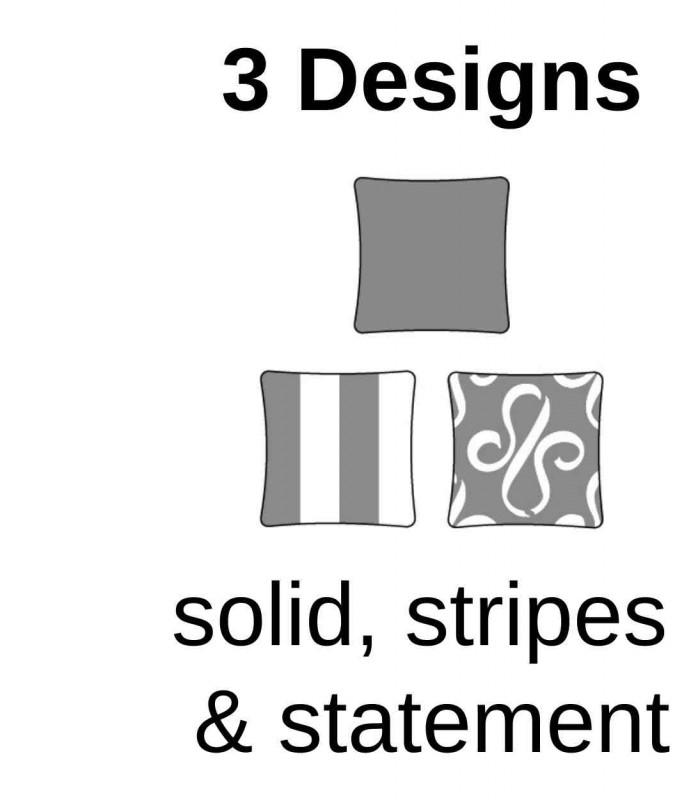 media/image/designs-design-hundebett-hundebetten-hundekissen-aufbau-katzenbett-katzenbetten-katzenkissen-hundekorb-hundekoerbchen7Wf4jZ7Aor0O8.jpg