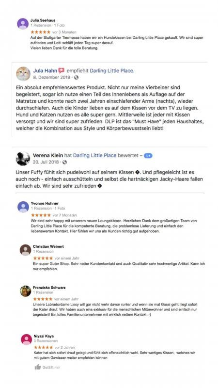 media/image/1-Kundenbewertung-Erfahrung-Bewertung-Kundenerfahrung-darling-Little-Place-darlinglittleplace-Darlings-Little-Place.jpg