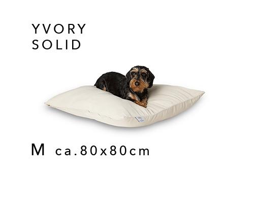 media/image/M-YVORY-SOLID-rauhaardackel-dackel-darlinglittleplace-hundebett-hundekissen-hundekoerbchen-hundedecke-hundekorb-hund-hunde.jpg