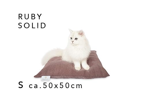 media/image/S-RUBY-SOLID-katze-katzen-babykatze-katzenkissen-katzenbett-katzenkoerbchen-katzenkorb-darlinglittleplace-darling-little-place.jpg