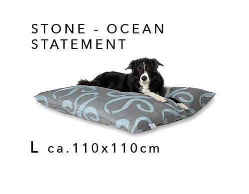 media/image/L-STONE-OCEAN-STATEMENT-labrador-retriever-darlinglittleplace-hundebett-hundekissen-hundekoerbchen-hundedecke-hundekorb-hund-hunde.jpg