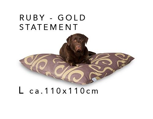 media/image/L-RUBY-GOLD-STATEMENT-labrador-retriever-darlinglittleplace-hundebett-hundekissen-hundekoerbchen-hundedecke-hundekorb-hund-hunde.jpg