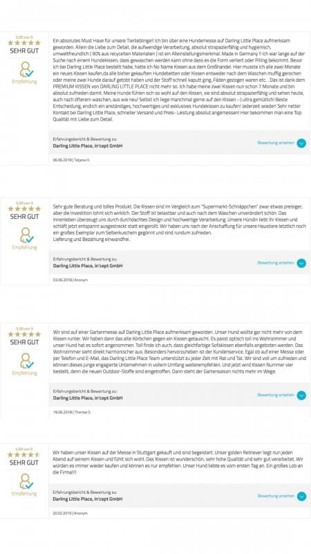 media/image/19-Kundenbewertung-Erfahrung-Bewertung-Kundenerfahrung-darling-Little-Place-darlinglittleplace-Darlings-Little-Place.jpg