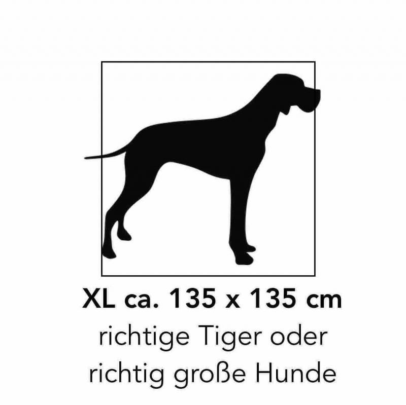 media/image/Groesse-Groessen-Extra-Large-XL-XXL-sehr-gross-Hund-Hunde-Katze-Katzen-Hundebett-Hundekissen-Hundedecke-Hundekorb-Hundekoerbchen-Katzenbett-Katzenkissen-Katzenkorb-Kratzbaum_5-Kopi.jpg