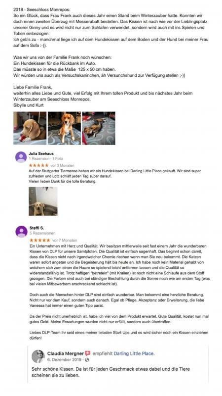 media/image/4-Kundenbewertung-Erfahrung-Bewertung-Kundenerfahrung-darling-Little-Place-darlinglittleplace-Darlings-Little-Place.jpg