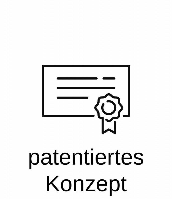 media/image/patent-patentiert-geschuetzt.jpg