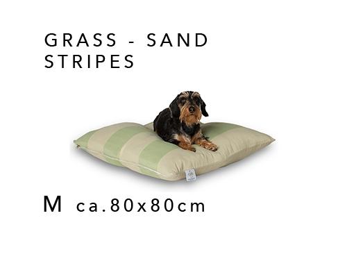 media/image/M-GRASS-SAND-STRIPES-rauhaardackel-dackel-darlinglittleplace-hundebett-hundekissen-hundekoerbchen-hundedecke-hundekorb-hund-hunde.jpg