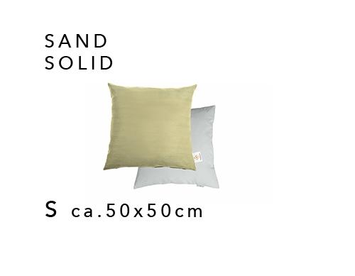 media/image/Sofakissen-mit-Schrift-SAND-SOLID.jpg