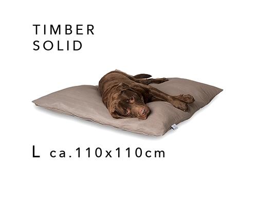 media/image/L-TIMBER-SOLID-labrador-retriever-darlinglittleplace-hundebett-hundekissen-hundekoerbchen-hundedecke-hundekorb-hund-hunde.jpg