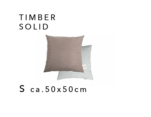 media/image/Sofakissen-mit-Schrift-TIMBER-SOLID.jpg