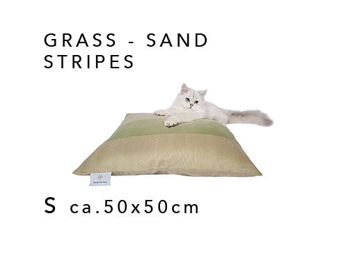 media/image/S-GRASS-SAND-STRIPES-katze-katzen-babykatze-katzenkissen-katzenbett-katzenkoerbchen-katzenkorb-darlinglittleplace-darling-little-placeDoKr9SWMIdXel.jpg