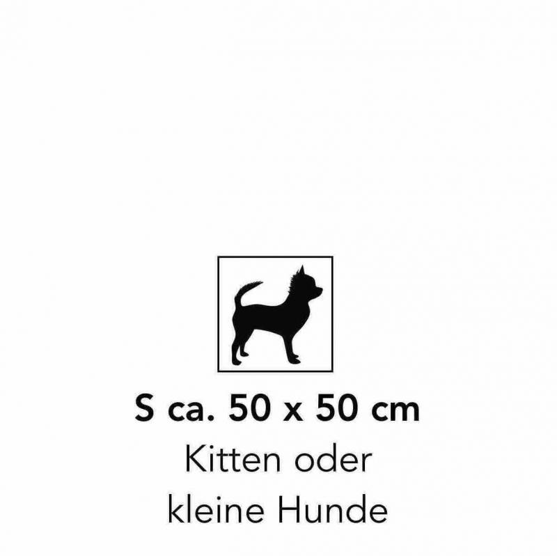 media/image/Groesse-Groessen-Extra-Small-XS-sehr-kleine-Hunde-Kitten-Katzen-Hund-Katze-Hundebett-Hundekissen-Hundedecke-Hundekorb-Hundekoerbchen-Katzenbett-Kittenkissen-Katzenkissen-Katzenkorb.jpg