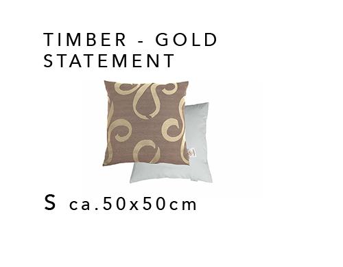 media/image/Sofakissen-mit-Schrift-TIMBER-GOLD-STATEMENT.jpg