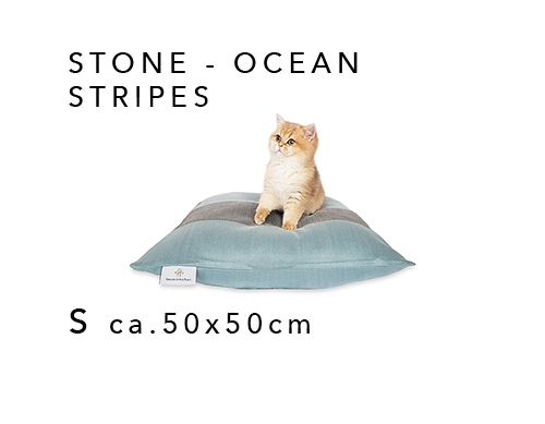 media/image/S-STONE-OCEAN-STRIPES-katze-katzen-babykatze-katzenkissen-katzenbett-katzenkoerbchen-katzenkorb-darlinglittleplace-darling-little-place.jpg