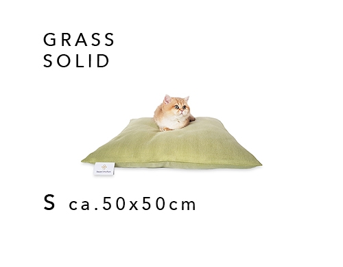 media/image/S-GRASS-SOLID-katze-katzen-babykatze-katzenkissen-katzenbett-katzenkoerbchen-katzenkorb-darlinglittleplace-darling-little-place.jpg