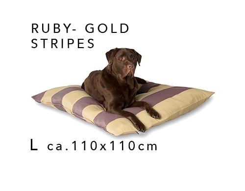 media/image/L-RUBY-GOLD-STRIPES-australian-shepard-darlinglittleplace-hundebett-hundekissen-hundekoerbchen-hundedecke-hundekorb-hund-hunde.jpg