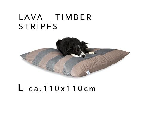 media/image/L-LAVA-TIMBER-STRIPES-australian-shepard-darlinglittleplace-hundebett-hundekissen-hundekoerbchen-hundedecke-hundekorb-hund-hunde.jpg