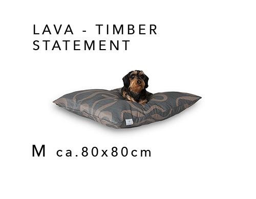 media/image/M-LAVA-TIMBER-STATEMENT-rauhaardackel-dackel-darlinglittleplace-hundebett-hundekissen-hundekoerbchen-hundedecke-hundekorb-hund-hunde.jpg