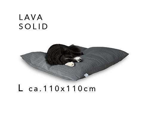 media/image/L-LAVA-SOLID-australian-shepard-darlinglittleplace-hundebett-hundekissen-hundekoerbchen-hundedecke-hundekorb-hund-hunde.jpg