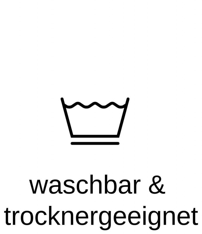 media/image/waschbar-abwaschbar-trocknergeeignet-schongangkqAy1vjogQBD3.jpg